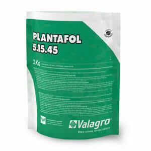 плантафол, внекорневое удобрение, удобрение для цветов