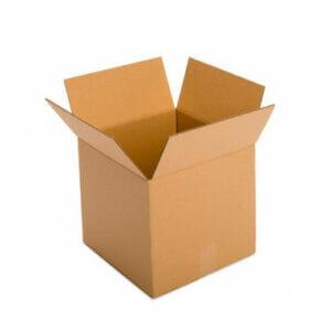 коробочка, коробочка картонная, коробочка купить, коробочка картонная купить, коробочка купить Самара
