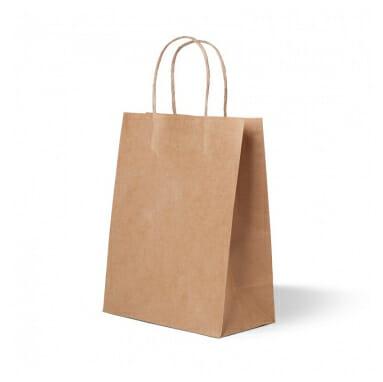 бумажный пакет купить, бумажные пакеты купить, бумажные пакеты купит Самара, крафт пакет