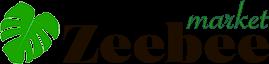 Zeebee Маркет